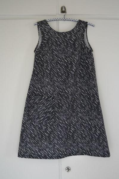 kläder 1
