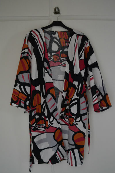 kläder 4